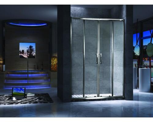 Esbano  ES-150DW (150х195) Дверь в нишу