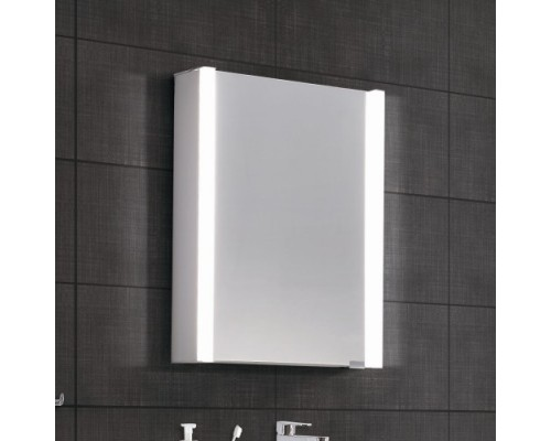 Зеркальный шкаф ESBANO ES-3814