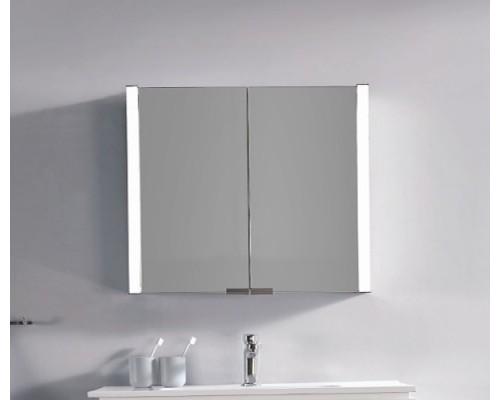 Зеркальный шкаф ESBANO ES-3815