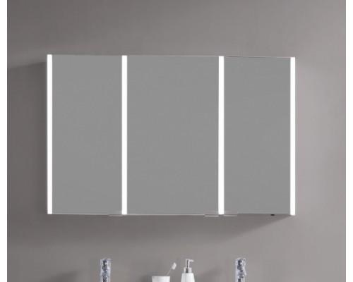 Зеркальный шкаф ESBANO ES-3819