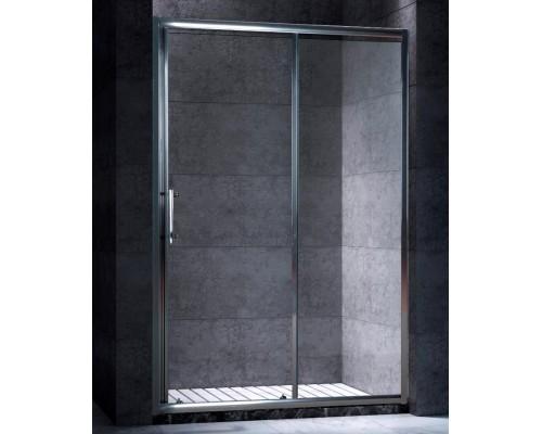 Esbano-100DK Дверь в нишу