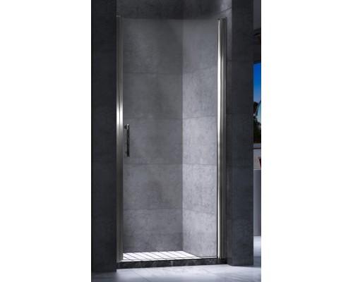 Esbano-80LD R Дверь в нишу