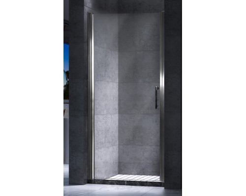 Esbano-70LD L Дверь в нишу