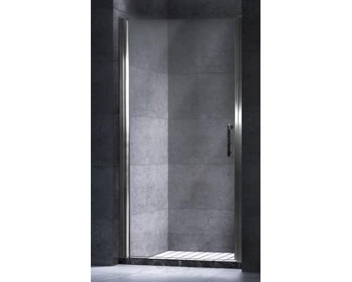 Esbano-80LD L Дверь в нишу