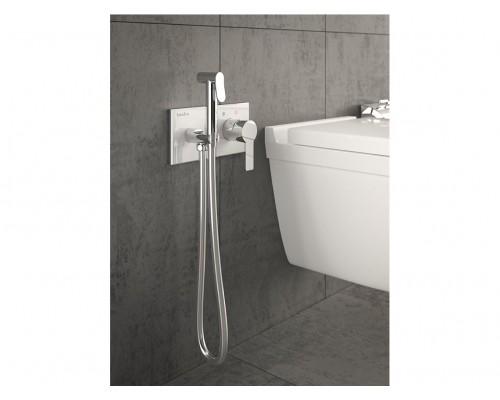 Teska ELSA Гигиенический душ