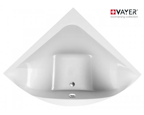 Vayer Boomerang 140x140