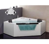 Гидромассажная ванна EAGO - AM156JDTSZ