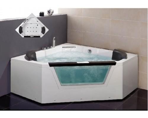 EAGO - AM156JDTSZ  Гидромассажная ванна