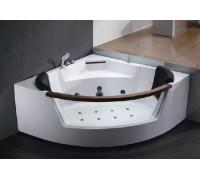 EAGO - AM197JDTS-1Z Гидромассажная ванна