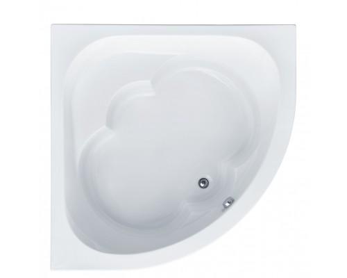 Акриловая ванна Laval Chance 150x150