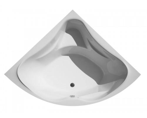 Акриловая ванна Laval Dream 150x150