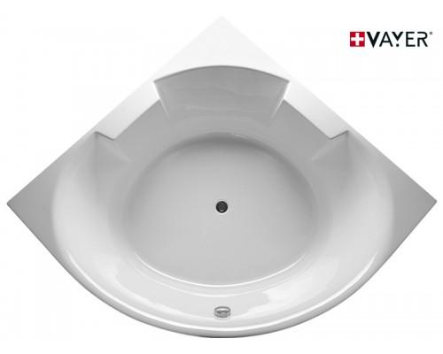 Vayer Bryza 140x140