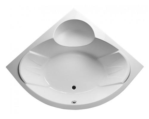 Акриловая ванна Vayer Kaleope 150x150