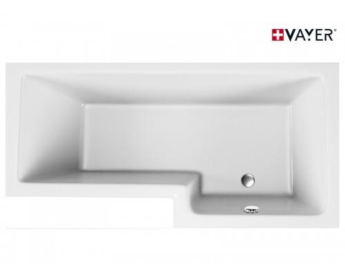 Vayer Options 170x85/70 R