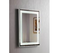 Зеркало ESBANO ES-2268FD