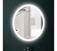 Зеркало ESBANO ES-2481